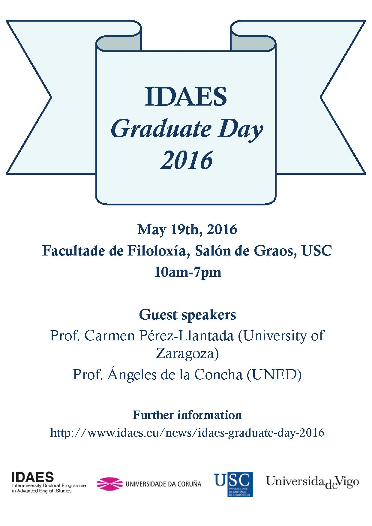 idaes_graduate_day_2016_poster