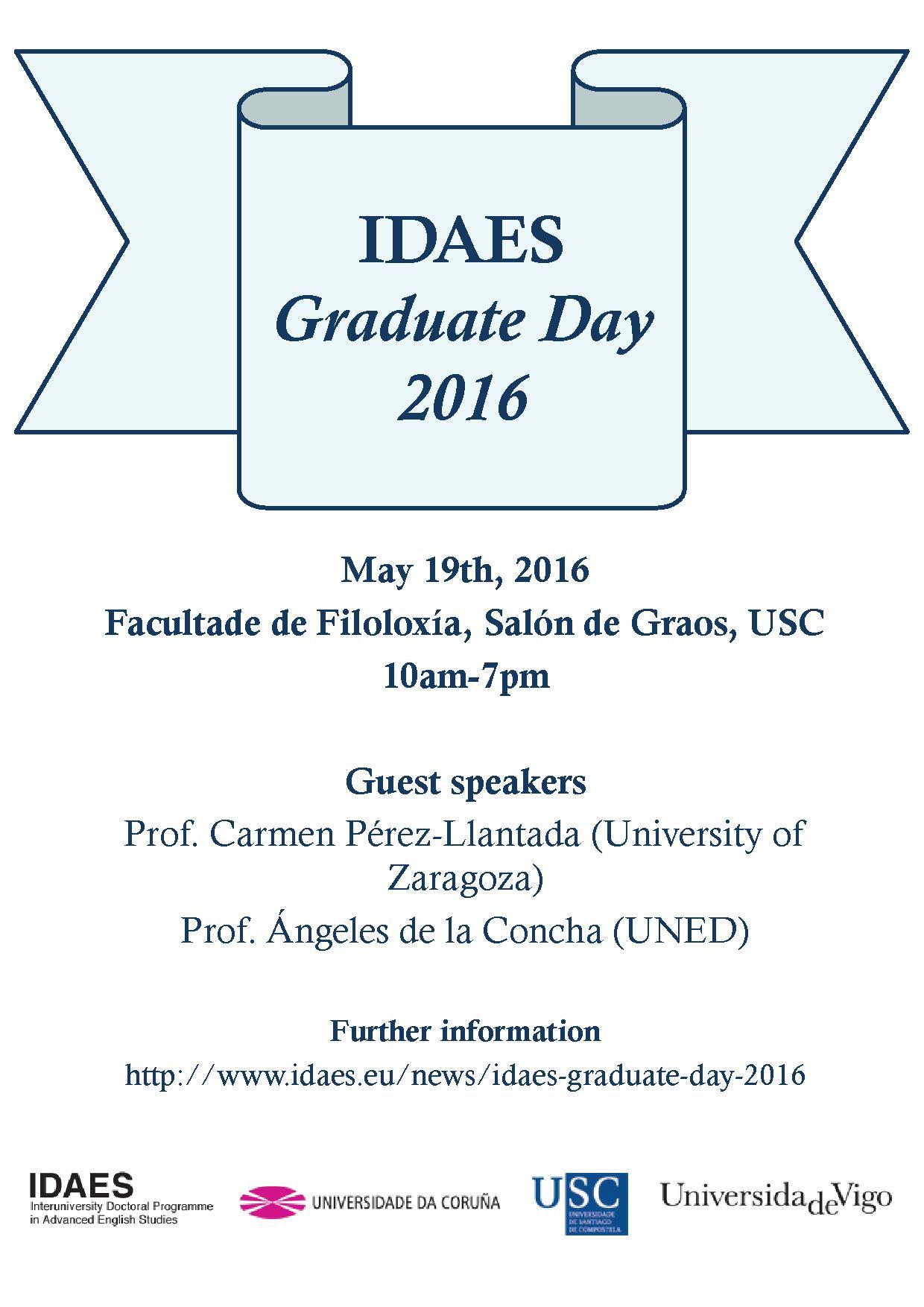 idaes_graduate_day_2016_poster