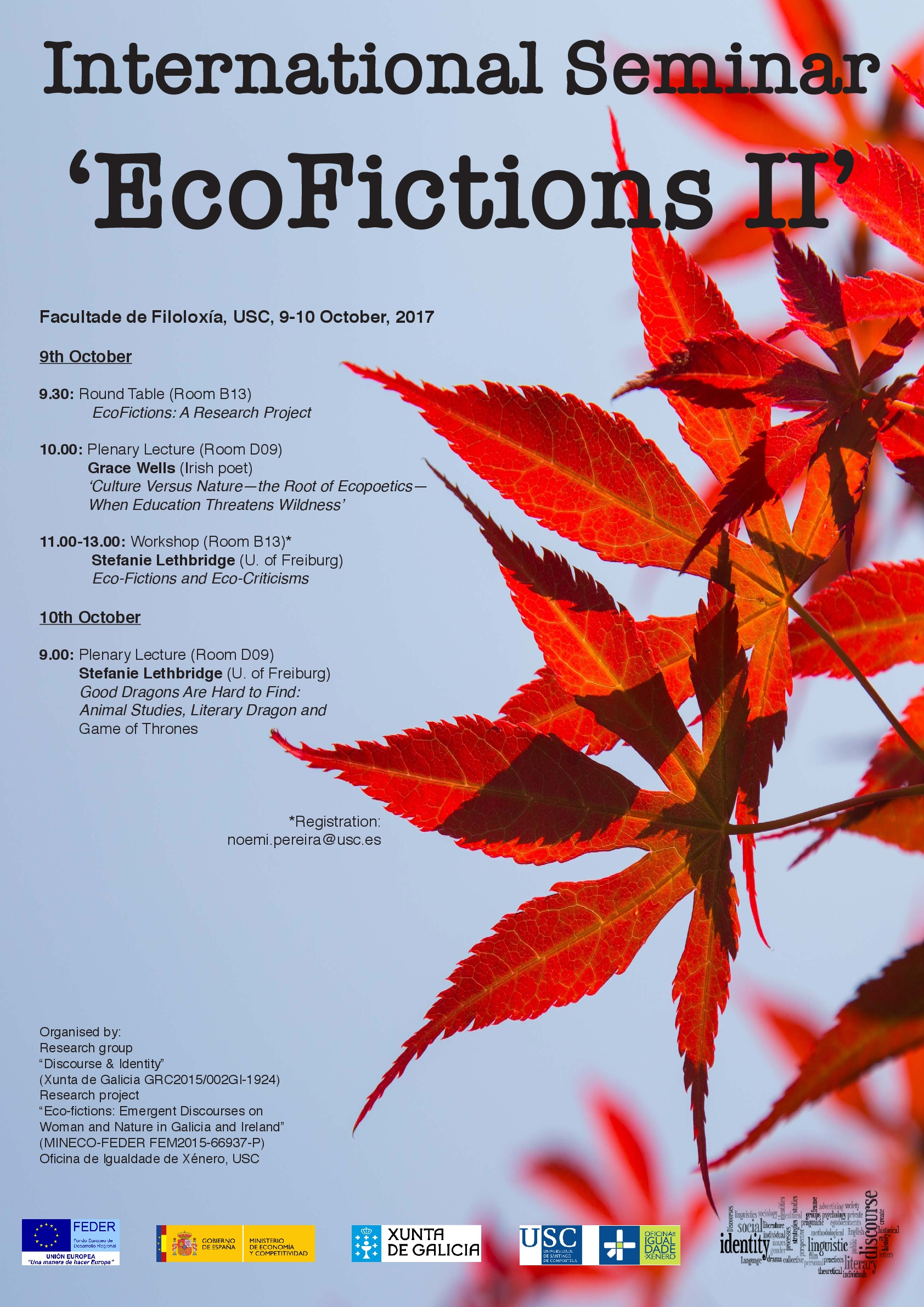 POSTER-ECOFICTIONS-001
