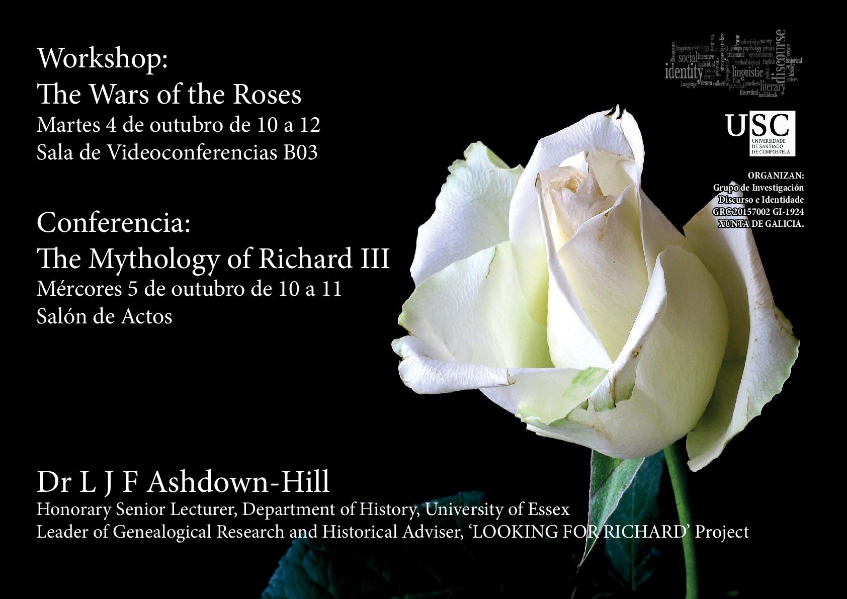 ashdownhill_a4-001