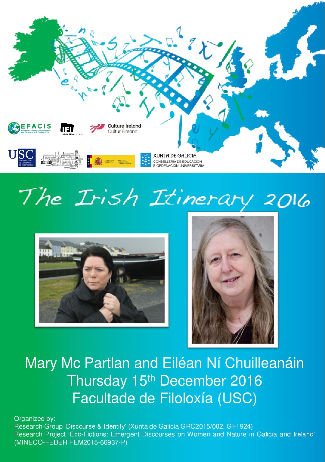 mary-and-eilean_poster_revisado-001