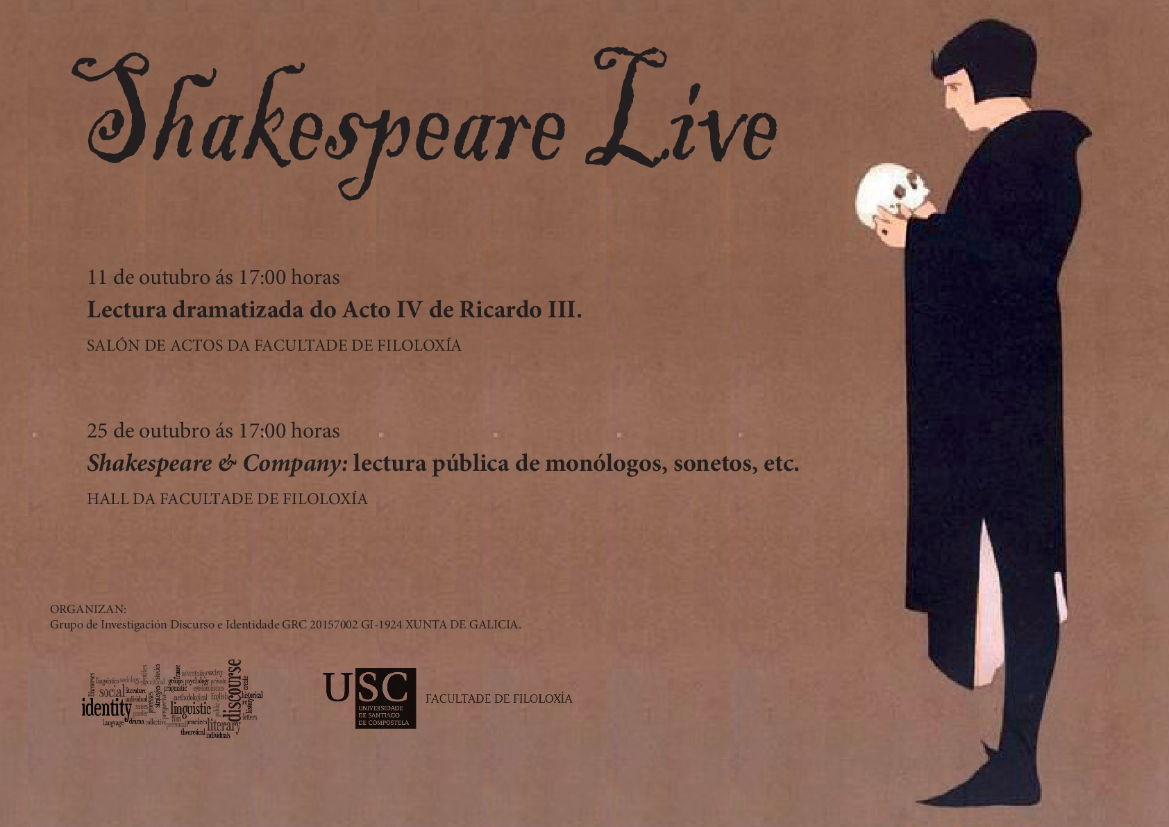 shakespeare-live-2-001