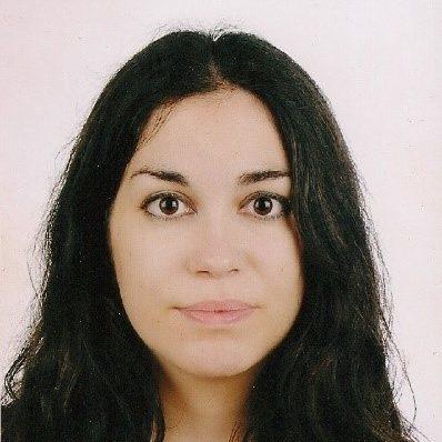 María Cecilia Marchetto Santorun