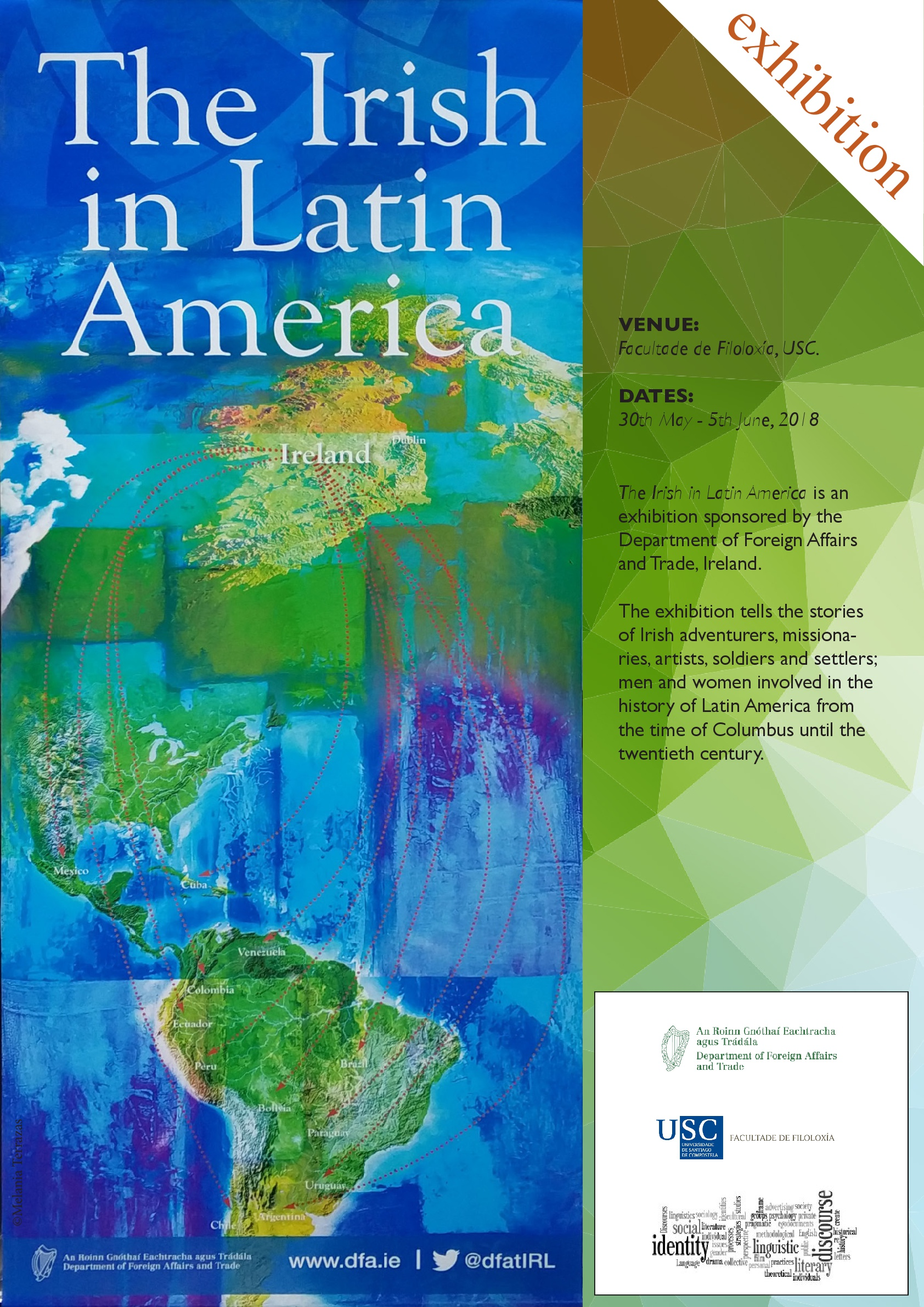 POSTER-THE IRISH IN LATIN AMERICA-001
