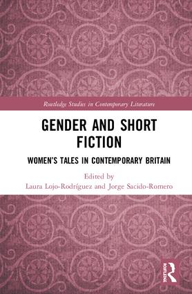 Gender&short fiction
