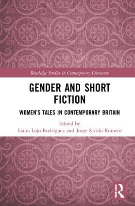 Gender&short fiction