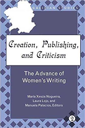 Creation, Publishing, and Criticism