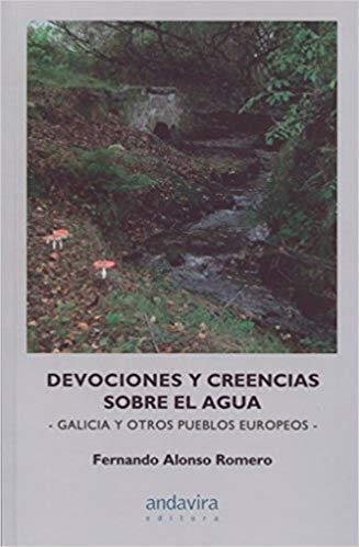 devociones y creencias