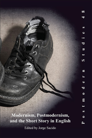 modernism&short story