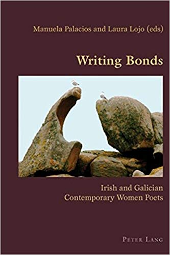 Writing Bonds