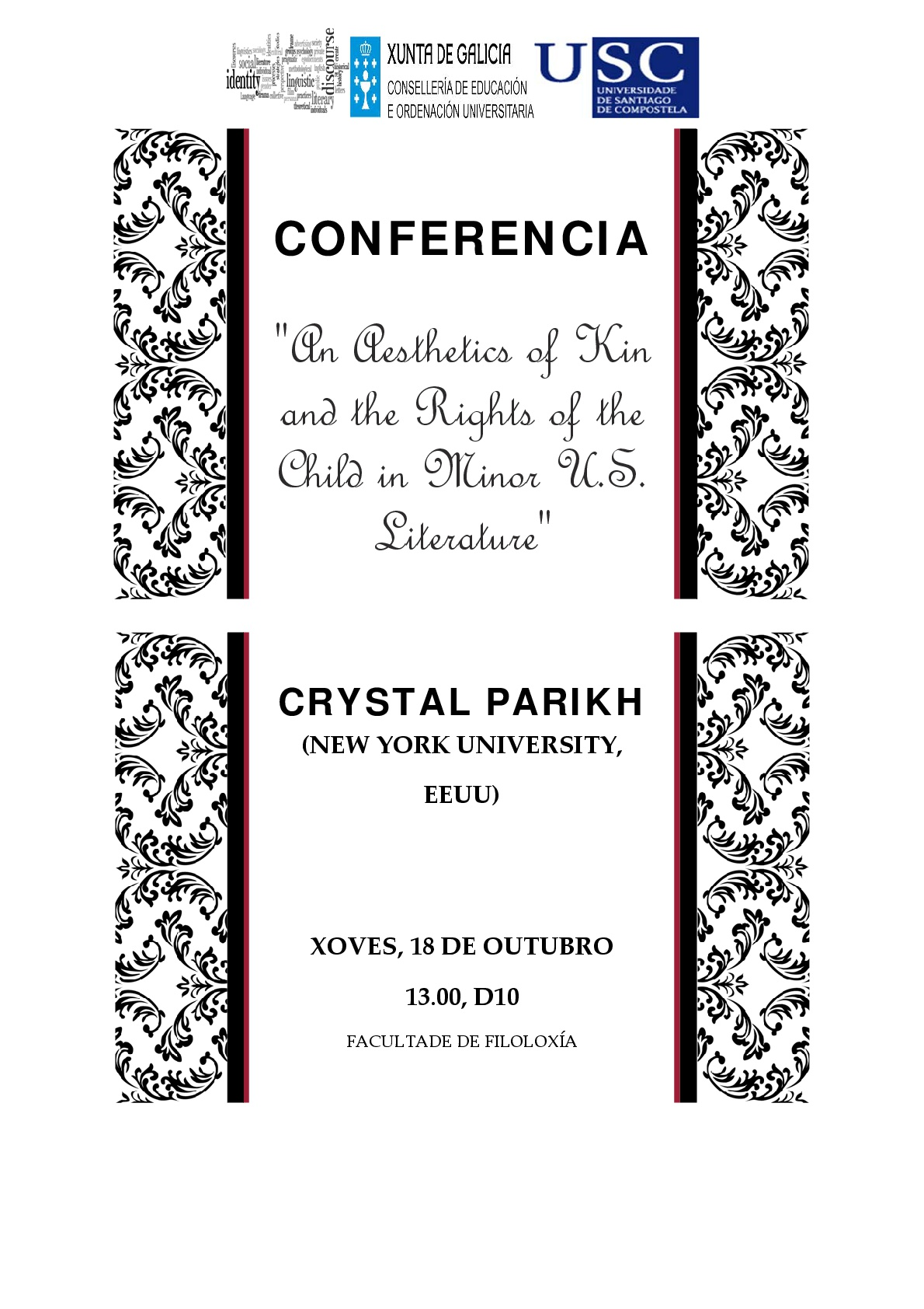 CONFERENCIA_PARIKH_CARTAZ-001