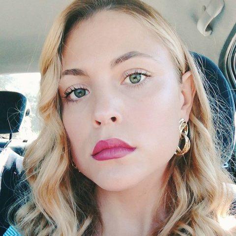 Tania Figueiras Campos