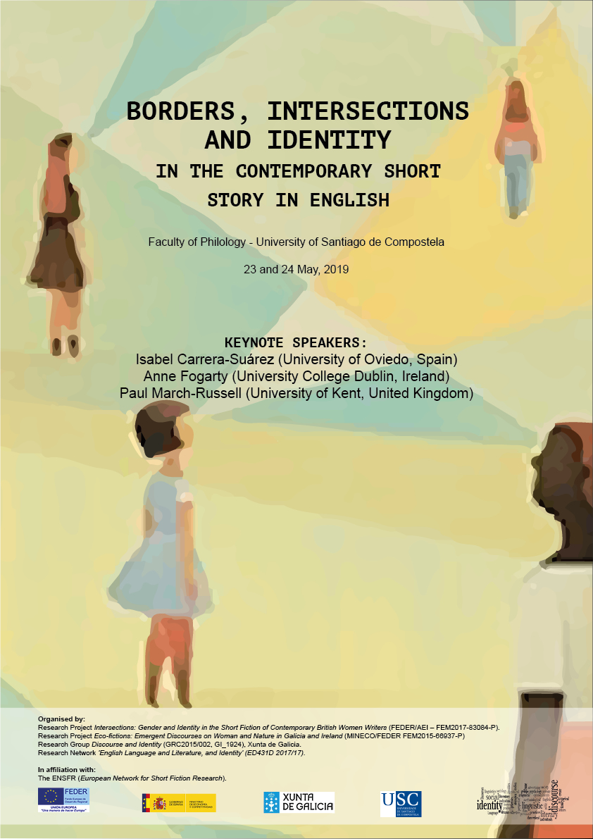 relationship between language and identity