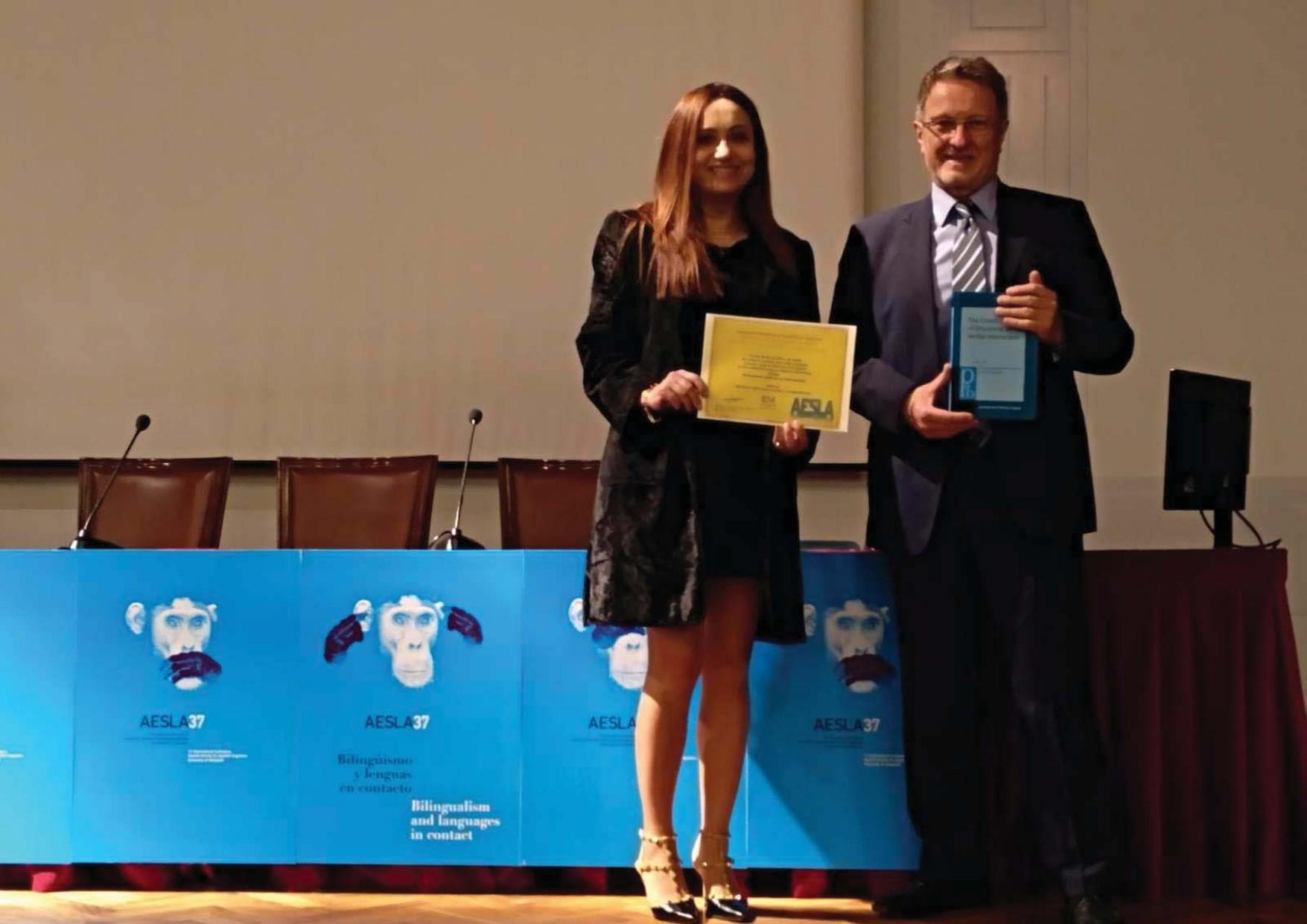 Premio_AESLA_2019_Fotos_page-0006