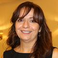 Susana Doval Suárez