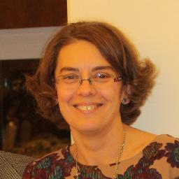 Elsa González Álvarez