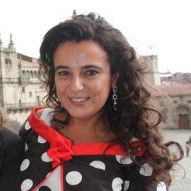 Margarita Estévez-Saá
