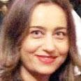 Mª de los Ángeles Gómez-González